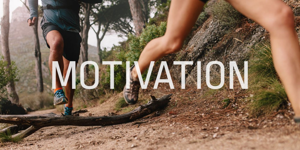 Nuts-Trail-Motivation