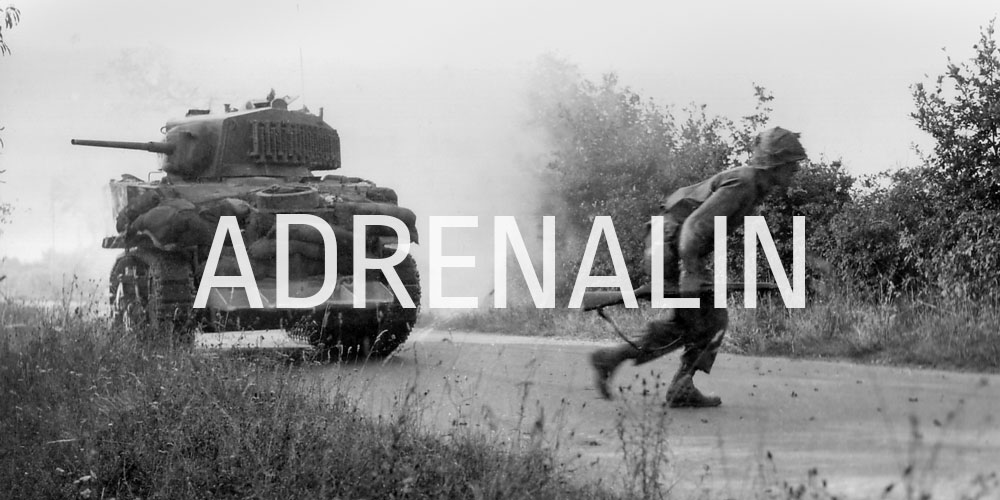 Nuts-Trail-Adrenaline_EN